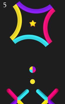 Colors Switch screenshot 7
