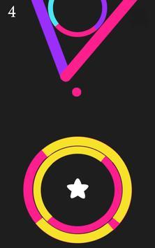 Colors Switch screenshot 14