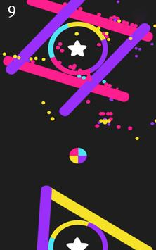 Colors Switch screenshot 1