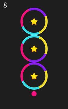 Colors Switch screenshot 3
