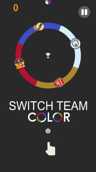 Head Soccer Club 2018 screenshot 1