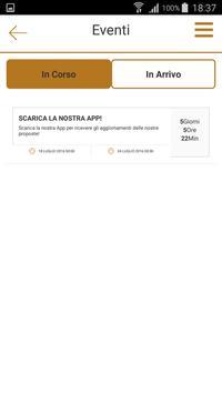 Lupattelli Gioielleria apk screenshot