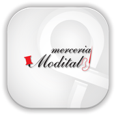 Merceria Modital icon