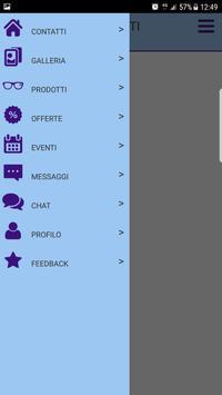 Potottica screenshot 1