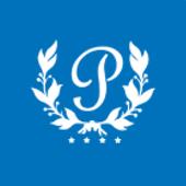 Welcome Piram Hotel icon