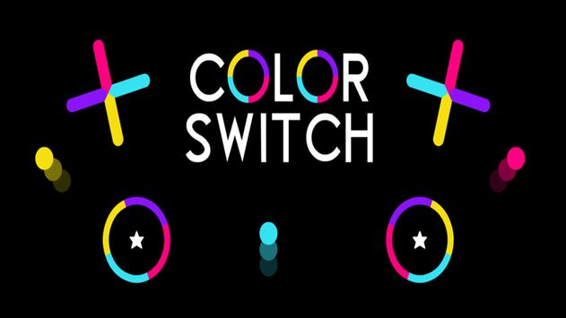 Switch Color New V.2 screenshot 4