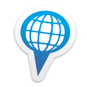 Swoofue icon