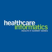 2018 Health IT Summit Series icon