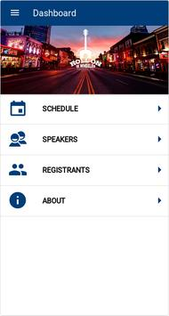 TN Transportation Risk Summit screenshot 2