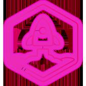 SaaStr Annual 2018 icon