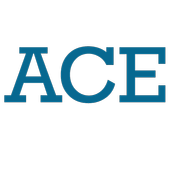 ACE Summit and Reverse Expo icon