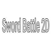 Sword Battle 2D icon