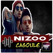 NIZOO CAGOULE TÉLÉCHARGER