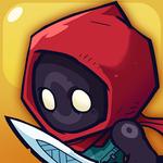 Sword Man - Monster Hunter APK