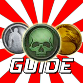 Guide for Mortal Kombat X 圖標