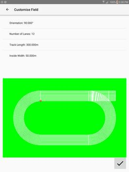 Sports Field apk screenshot