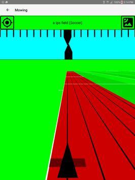 Sports Field screenshot 9