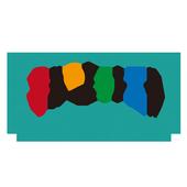 점핑헤드 icon