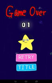 cosmos star screenshot 3