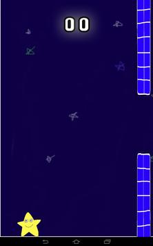 cosmos star screenshot 2