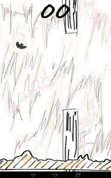 박쥐의 동굴 screenshot 2