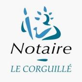 Office Notarial Le Corguillé, Theix icon