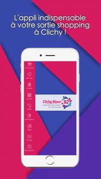 Clichy Mouv'92 screenshot 1