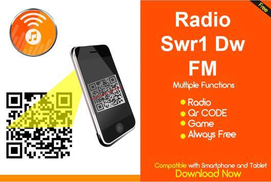 swr1 bw webradio live hören swr1 wb online screenshot 1