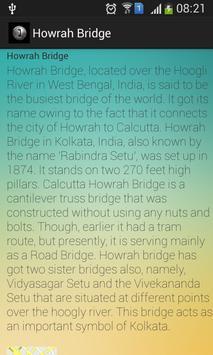 Kolkata Helpline screenshot 4