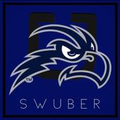 Swuber icon