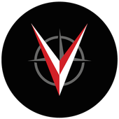 Valiant Heroes Emoji icon