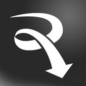RossiniGroup icon