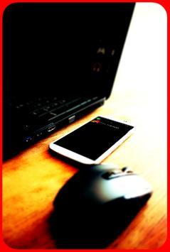 Create Video With Photos Music screenshot 3