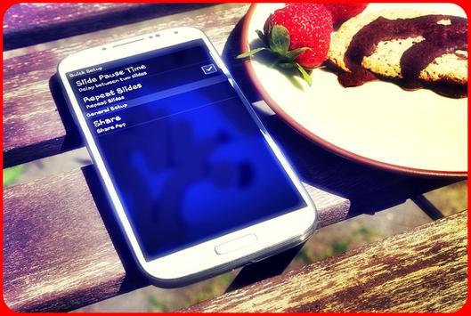 Create Video With Photos Music screenshot 1