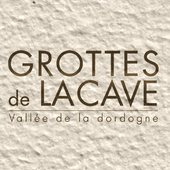 Grottes de Lacave icon