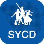 SYCD icon