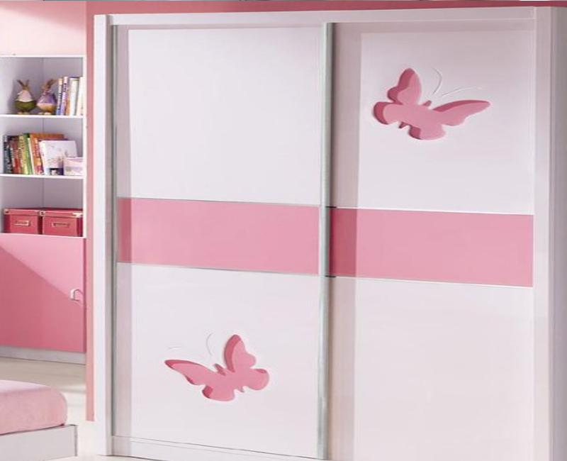 size 40 9d638 484e2 Kids Sliding Wardrobe for Android - APK Download