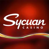 Sycuan Casino icon