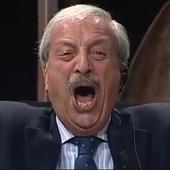 Tiziano Crudeli icon