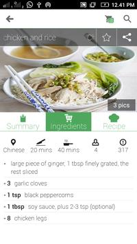 Chinese food recipes app apk download free books reference app chinese food recipes app poster chinese food recipes app apk screenshot forumfinder Gallery