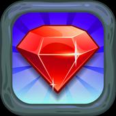 bejewel saga 2018 icon