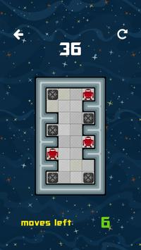 Robo Rescue screenshot 14
