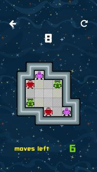 Robo Rescue screenshot 10