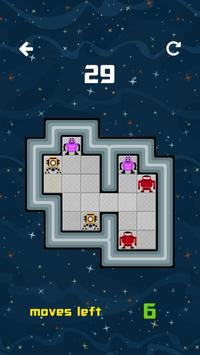 Robo Rescue screenshot 13