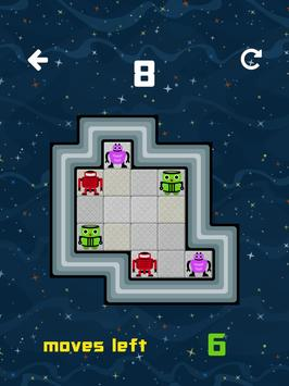Robo Rescue screenshot 5