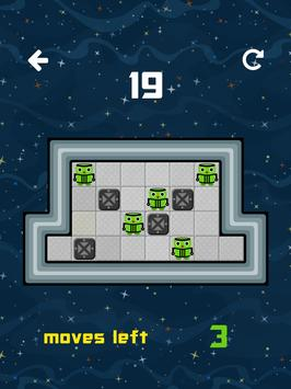 Robo Rescue screenshot 6
