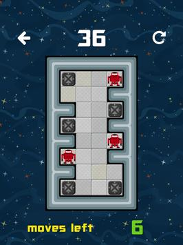 Robo Rescue screenshot 9