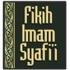 Fiqih Islam Imam Syafi'i icono