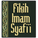 Fiqih Islam Imam Syafi'i
