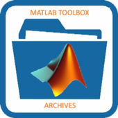 Matlab Toolbox Archives for Android - APK Download